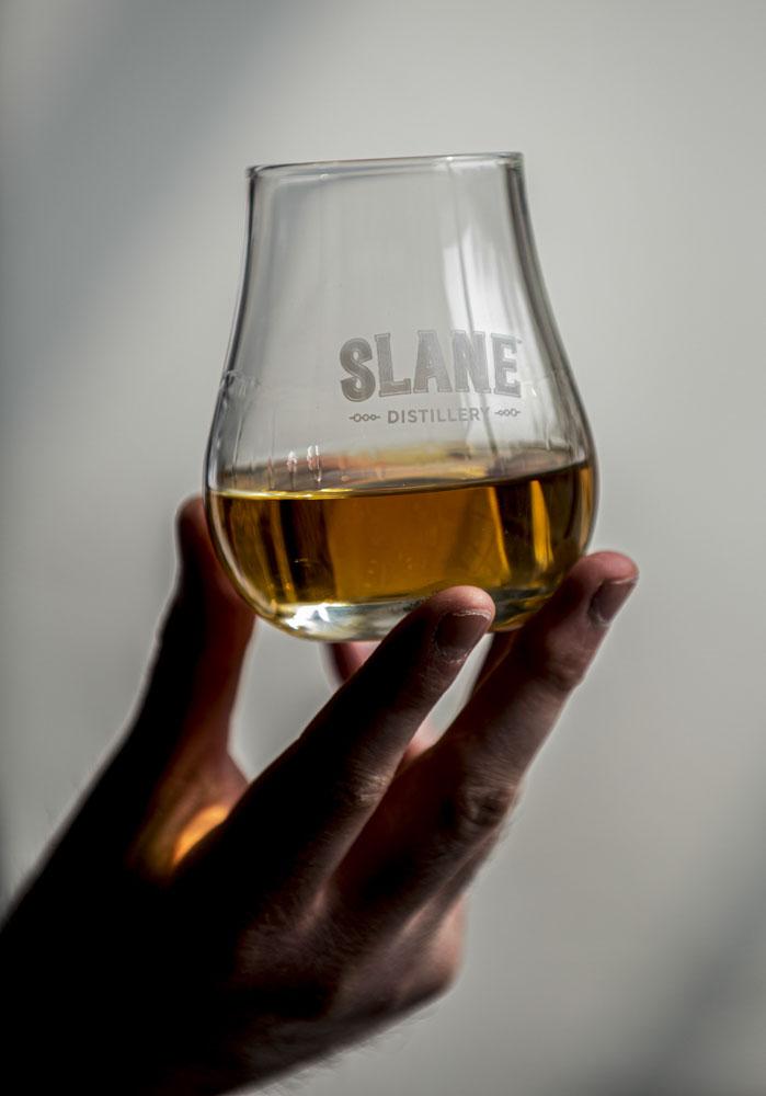 Slane Distillery